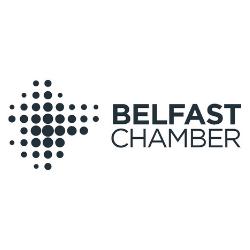 pcm-associates-clients-belfast-chamber